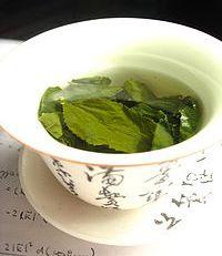 oolong-tea-infuso-in-una-gaiwan