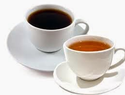 83fb8-t25c325a8andcoffee