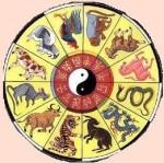 Calendario Cinese