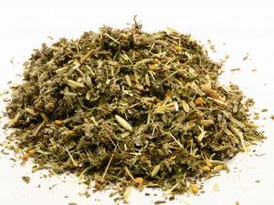 ba217-herbalteatisana