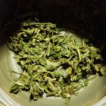 Tè verde cinese Imperial Dream