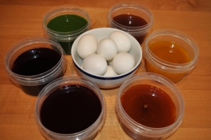 tea eggs color 1