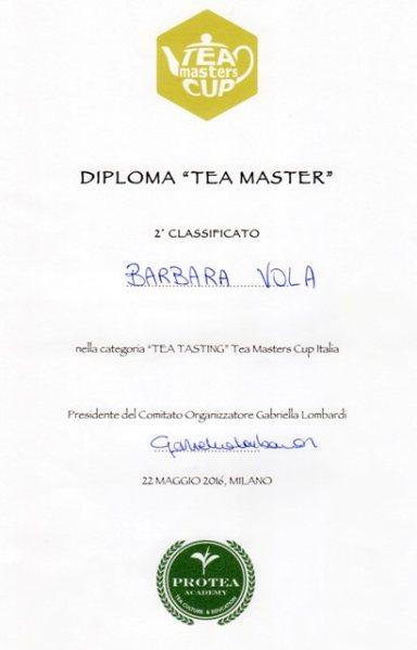 Master Tea Cup Italia 22 mag 2016 - Copia