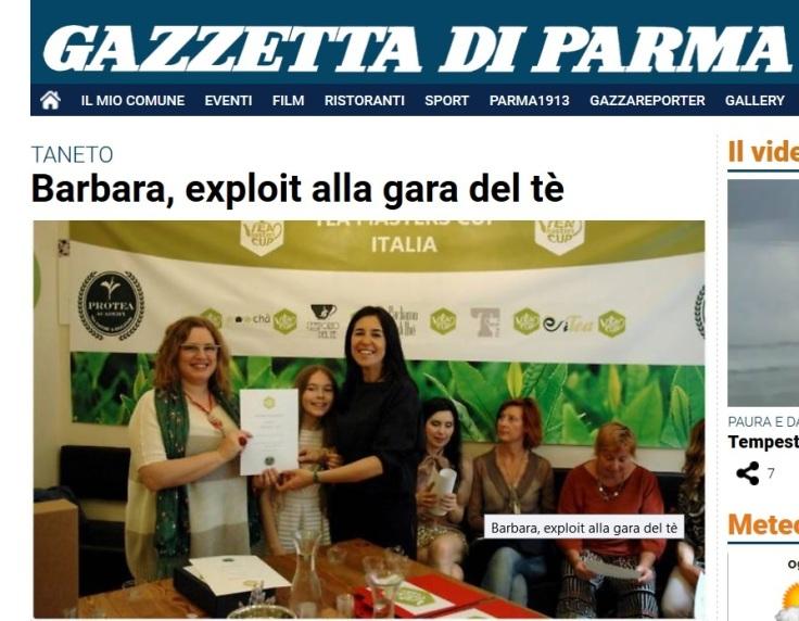 Gazzetta di PR 2.jpg