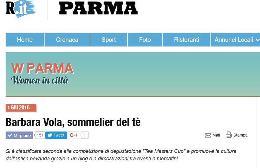 La Repubblica PR 1.jpg