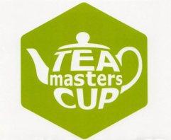 Master Tea Cup logo002 - Copia