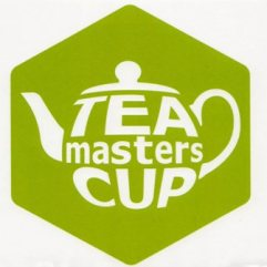 Master Tea Cup logo002 - Copia