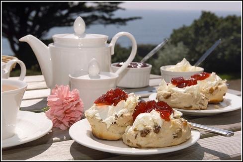 Cream-Tea.jpg