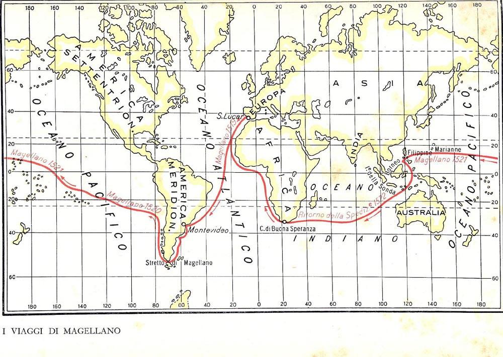 ferdinando-magellano-cartografia-viaggio