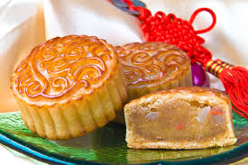 mid-autumn-festival-moon-cake