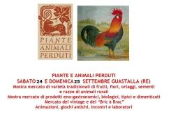 piante-e-animali-perduti-2015