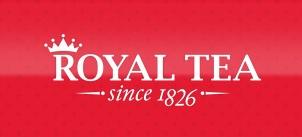 royal-tea-logo