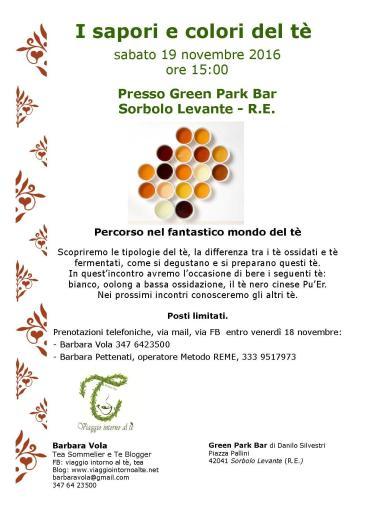 38-i-sapori-e-i-colori-del-te-1-green-park