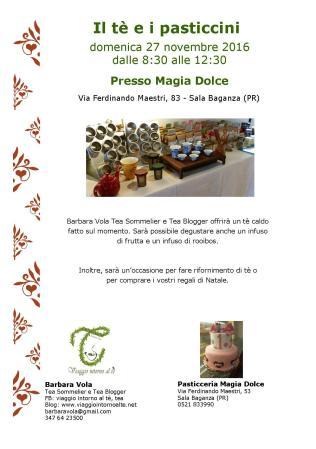 39-te-e-pasticcini-magia-dolce-27-nov-2016