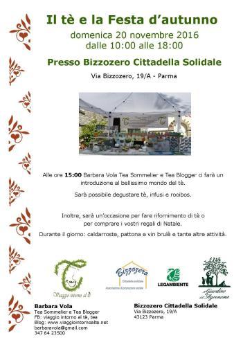 40- Festa d'autunno Bizzozero - 20 nov 2016.jpg