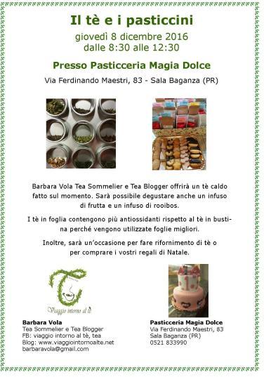 43-manifesto-te-e-pasticcini-magia-dolce-8-dic-2016