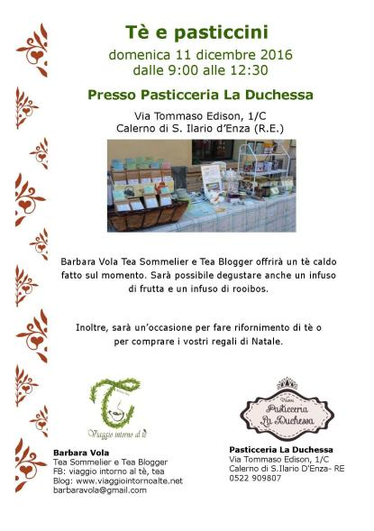 44- Tè e pasticcini - La Duchessa 11 dic 2016.jpg