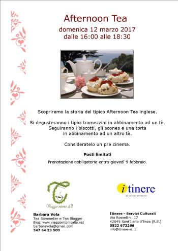 4-itinere-afternoon-tea-dom-12-feb-2017
