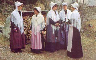 costume-femminile-valdese