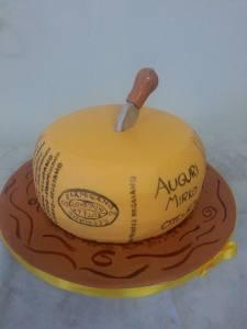 la-genzianella-torta-parmigiano-reggiano