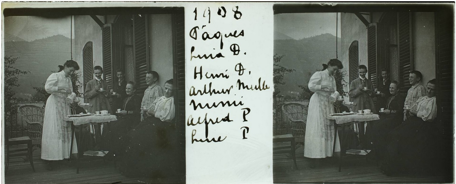 luserna-san-giovanni-henri-peyrot-1908