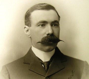 moustache-victorian-liverpoolmuseums