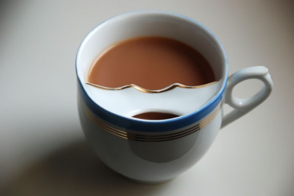 mustache-protector-cup
