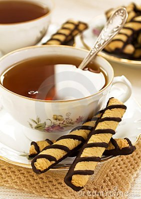 tea-chocolate-cookies-11800096