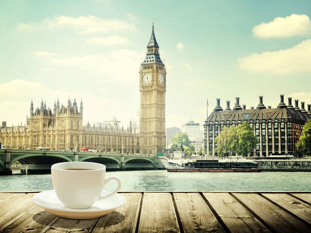 21 april National Tea Day- Big Benjpg