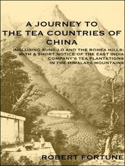 a-journey-to-the-tea-countries-of-china