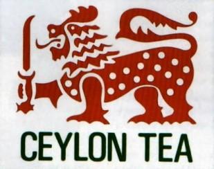 CEYLON-TEA-SRI-LANKA.pg