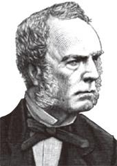 Robert Fortune