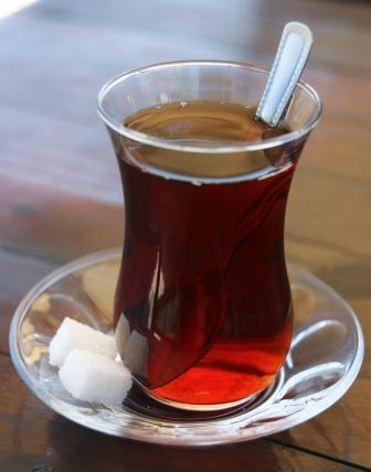 turkish-tea-glass-and-saucer.jpg