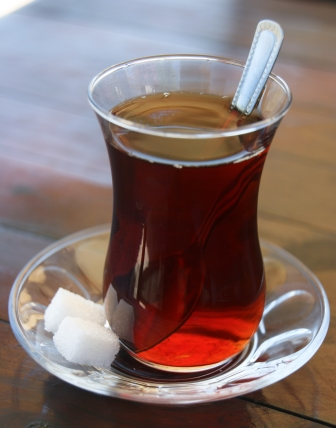 turkish-tea-glass-and-saucer.jpg