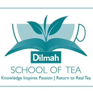 Dilmah School of Tea - Logo