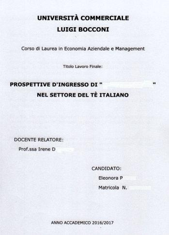 Tesi Eleonora SENZA NOMI003