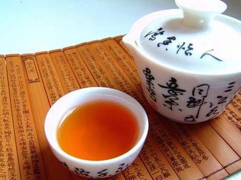 chinese_tea_art