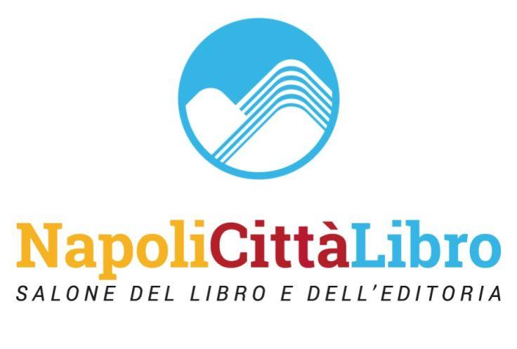 Napoli città libro
