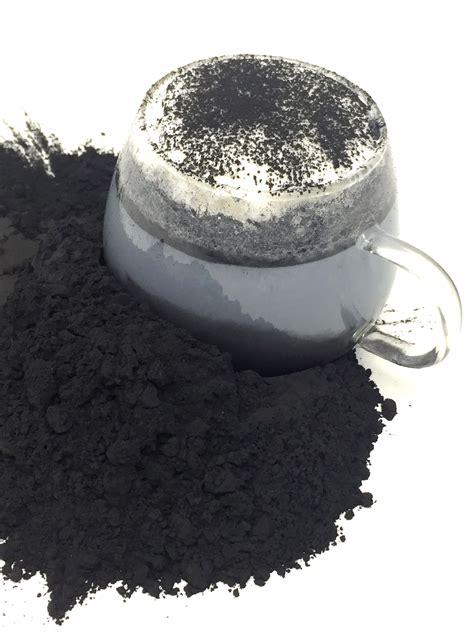 Matcha nero