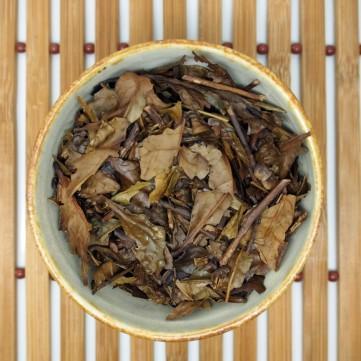 Luoghi tè giapponesi 8