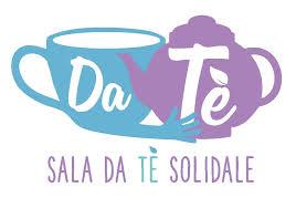 Cento Sala da tè solidale