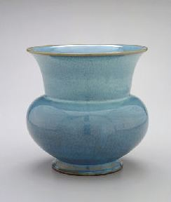 ceramica dinastia song