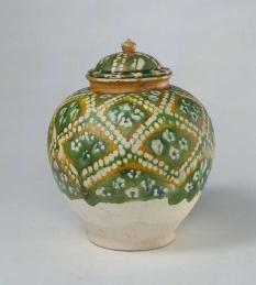 ceramica-dinastia-tang.jpg