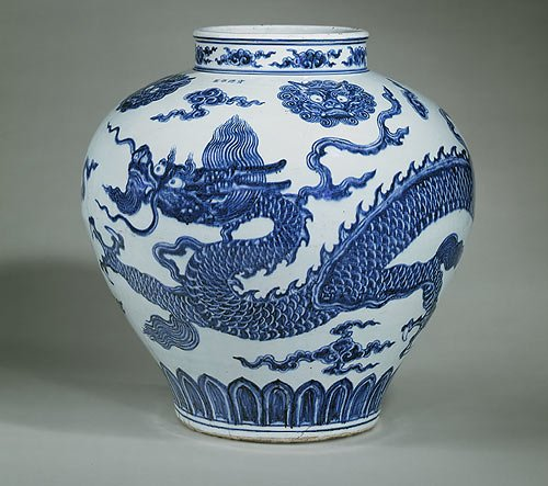 cina-ceramica-ming-1500