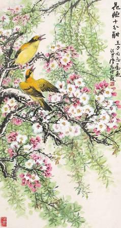 Arte cinese 1 - Copia