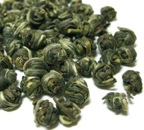 jasmine-pearls-tea