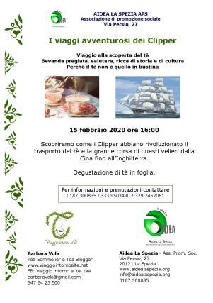 1 Manifesto Ass. La Spezia 15 feb 2020