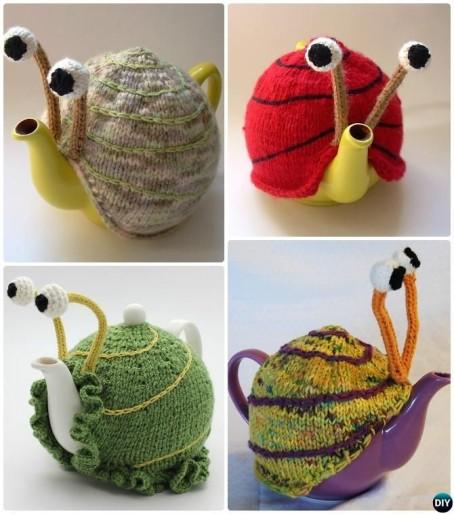 copriteiera in lana