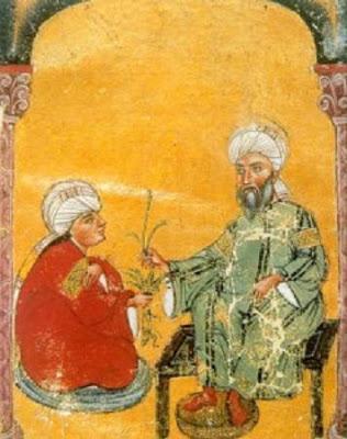 Sufi disegno