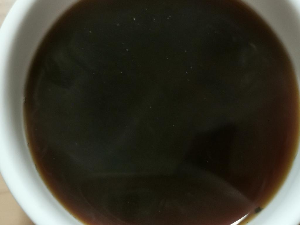 Tè nero cinese, Heicha